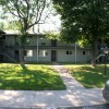 2525 S. Sheridan