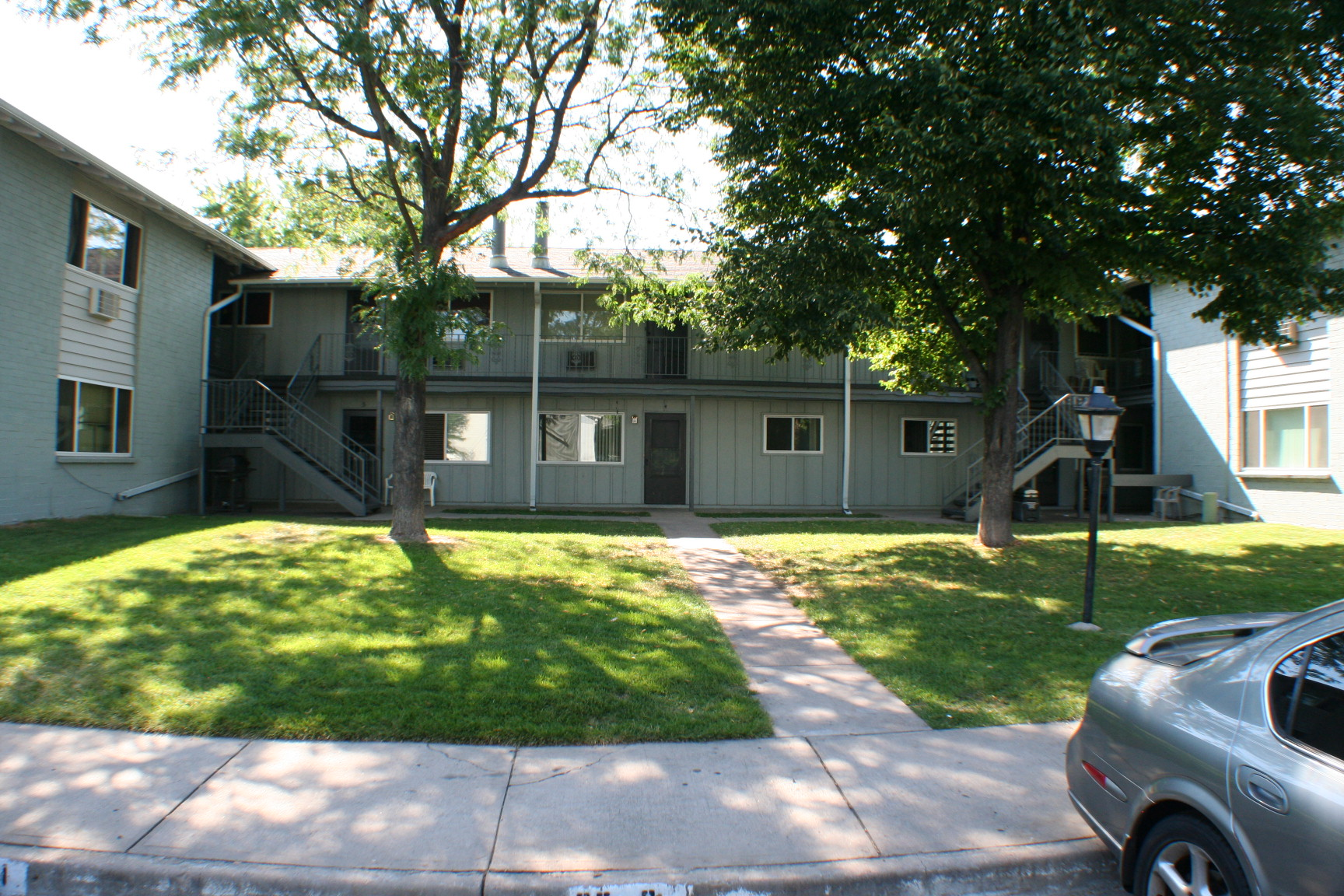 westridge apartments lakewood colorado - 28 images - westridge ...